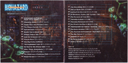 Out OST Booklet2