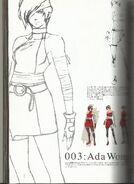 Art of Arts - scan 73