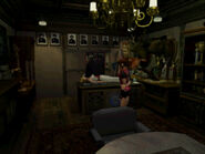 Chief irons office (re2 danskyl7) (3)