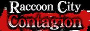 ContagionLogo
