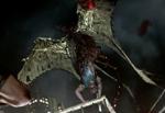 Creature javo ss2