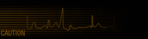 RE2 Remake Status CAUTION