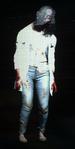RERES Zombie Skin009