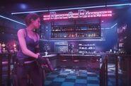 Resident-Evil-Resistance-Jill-Valentine-1-759x500