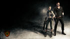 Resident Evil 6 Wallpaper (Steam) 12