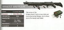 639px-Assoult Shotgun