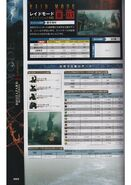 BIOHAZARD REVELATIONS 2 ULTIMANIA - page 382