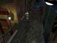 Jack Street2
