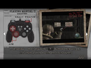Playing manual (re4 danskyl7) (2)