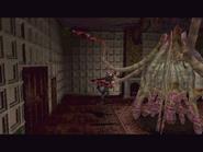 Resident Evil screenshot9