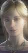 Alexia file icon