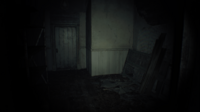 Backdoor-GuestHouse1F-RE7