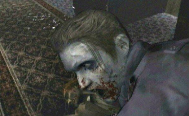 File:Edward Zombie.jpg