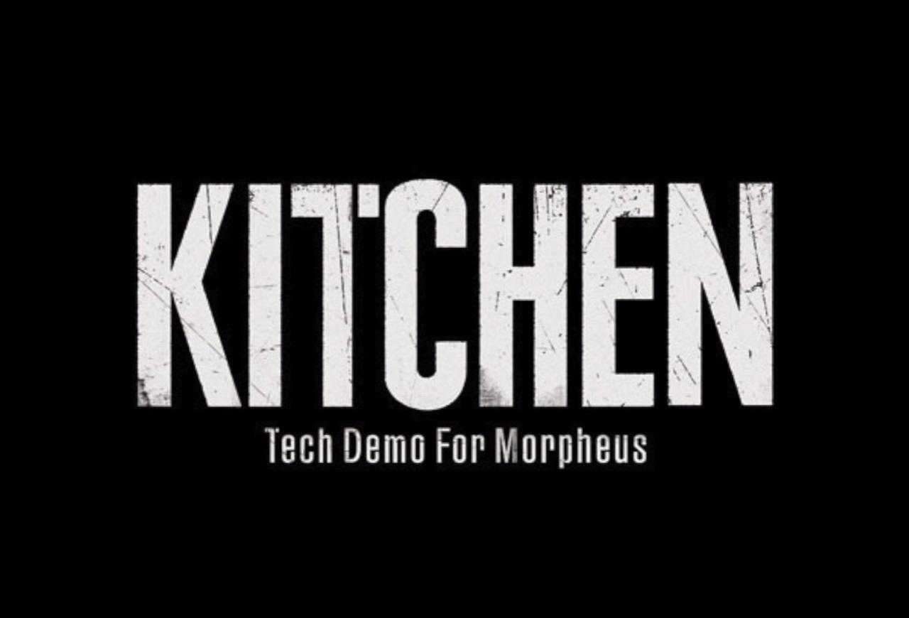 KITCHEN | Resident Evil Wiki | FANDOM powered by Wikia