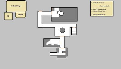 KelleranlageK2a
