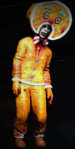 RERES Zombie Skin019