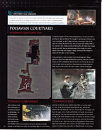 Resident Evil 6 Signature Series Guide - page 186