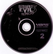 3 OST US Disc2