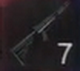 Assault Shotgun Icon