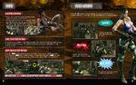 RE5 PS3 manual (12)