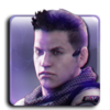 RE6 JP Piers PS avatar