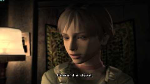Resident Evil The Umbrella Chronicles all cutscenes - Nightmare 1 opening