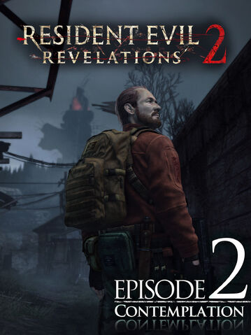 File:Revelations 2 - Episode 2 poster.jpg