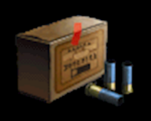 Shotgun-shells-enhanced