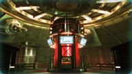 Stage 17 Laboratory