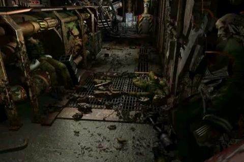 File:US Army Dead Factory 2.jpeg