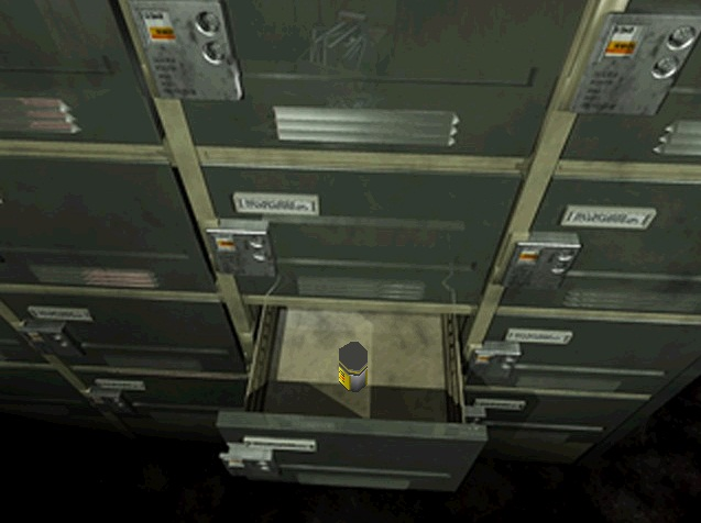 File:Unlocked locker.jpg