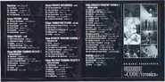 CV OST Booklet2