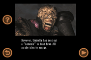 Mobile Edition file - Resident Evil 3 - page 13