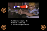 Mobile Edition file - Resident Evil 3 - page 7