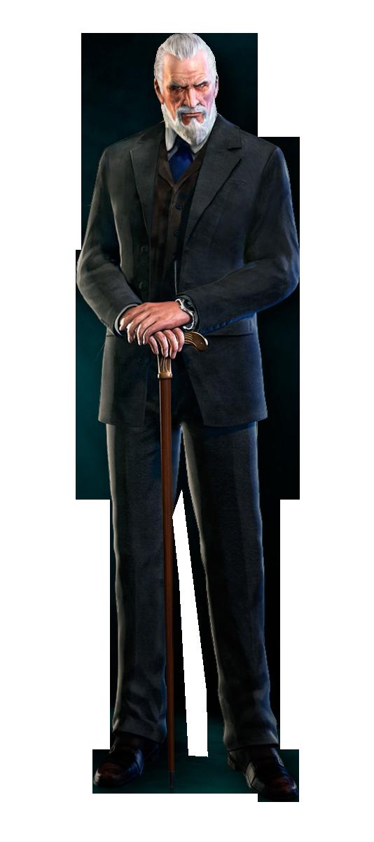 Morgan Lansdale Morgan Lansdale Resident Evil