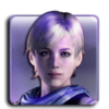 RE6 JP Sherry PS avatar