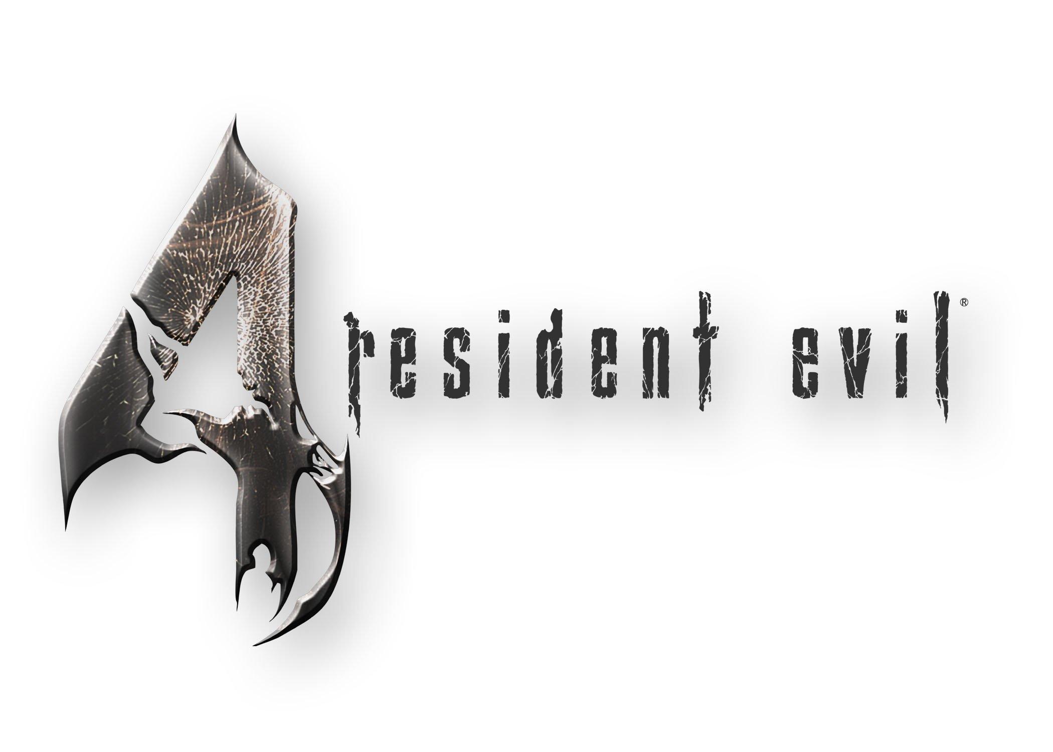 Resident Evil 4 | Resident Evil Wiki | FANDOM powered by Wikia