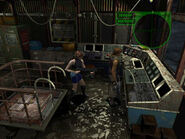 ResidentEvil3 2014-07-18 19-22-16-063