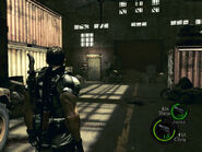 Storage facility re5 chris (1)