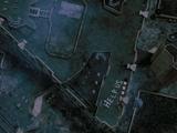 Citadel Correctional Facility