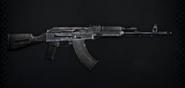 AK-47(RifleMilitar)ORC