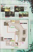 Biohazard 5 kaitaishinsho - page 097
