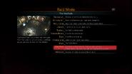 RE Rev 2 manual - Xbox 360 english, page13