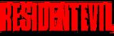 Resident Evil 1 title