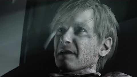Resident Evil 2 - Tráiler de lanzamiento