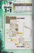 Biohazard 5 kaitaishinsho - page 096