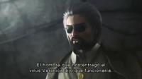 Javier Hidalgo 1