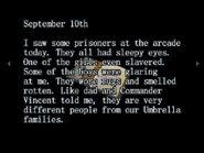 Lott's diary (survivor danskyl7) (3)
