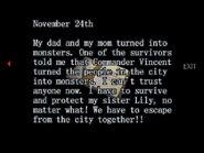 Lott's diary (survivor danskyl7) (7)