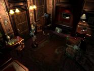 RE3 CT Bedroom 7